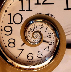 time_warp1