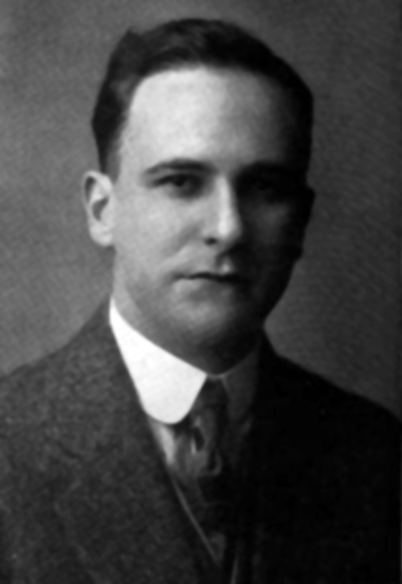 Andrew Cobb Erwin, Speech before the 1924 Democratic National Convention