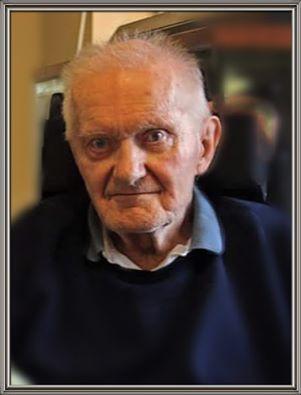 Henry Leonard Kaminski, Rest in Peace, Rise in Glory